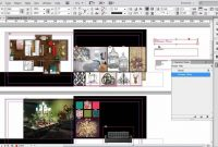 Create Your Own Indesign Presentation Templates  Quick And Easy Tips pertaining to Indesign Presentation Templates