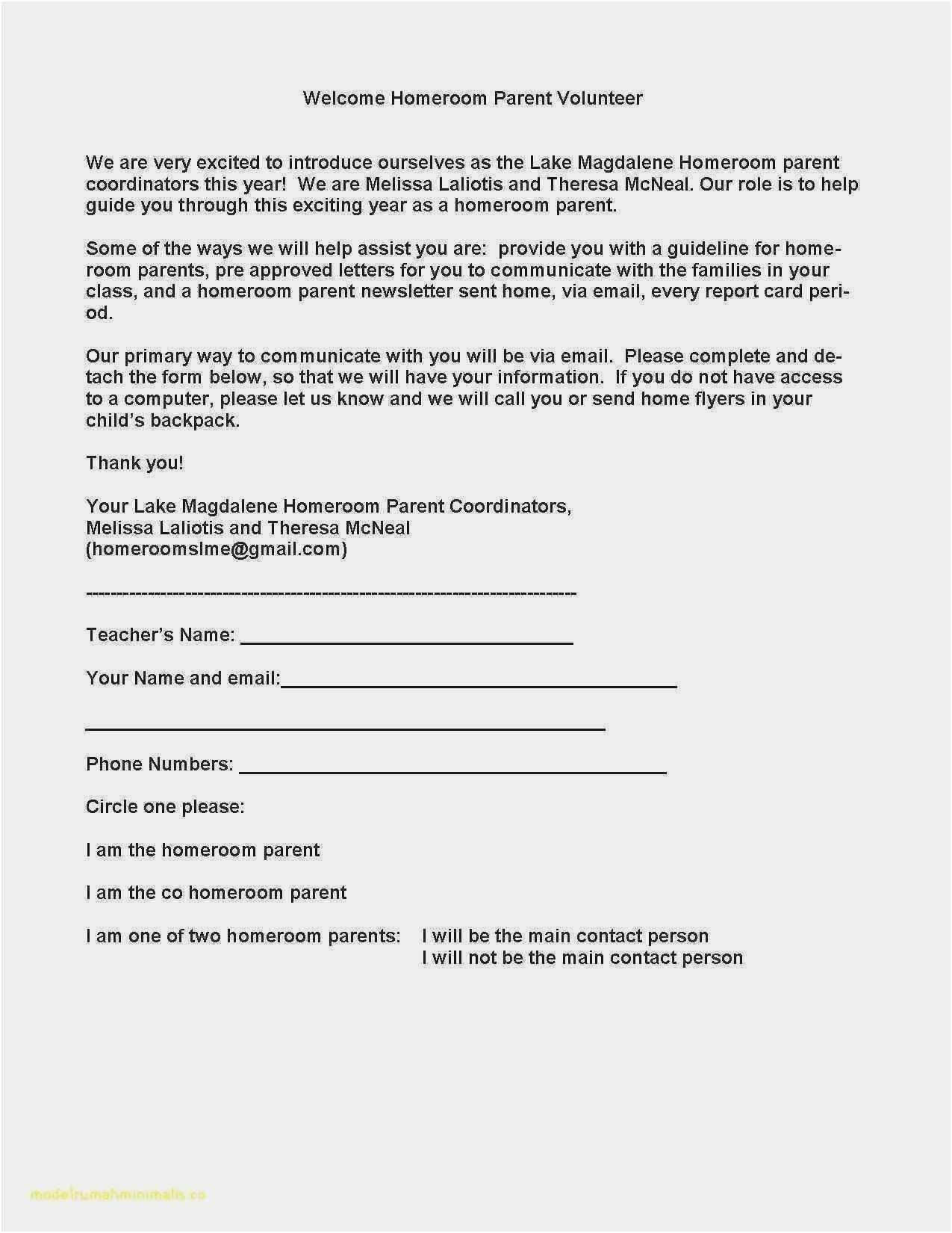 Download  Notarized Letter Template Model  Free Professional Intended For Notarized Letter Template For Child Travel