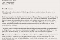 Downloads Business Valuation Letter Sample  Manswikstromse inside Valuation Letter Template