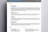 E Commerce Project Proposal Sample ⋆ Wwwscotlandbycamper with Website Development Proposal Template