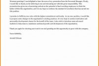 Employee Commitment Letter  This Is Charlietrotter throughout Letter Of Commitment Template