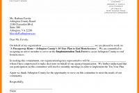 Example Of Letter Of Commitment  This Is Charlietrotter in Letter Of Commitment Template