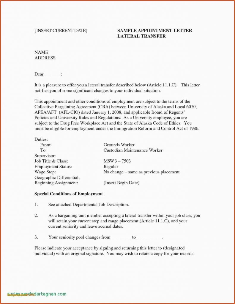 Formal Letter Format Template Writing Ks Word Sample Ks With Large Letter C Template