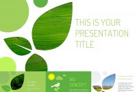 Free Google Slides Templates For Your Next Presentation regarding Google Drive Presentation Templates