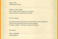 Harry Potter Acceptance Letter Template Download  Plasticmouldings intended for Harry Potter Letter Template