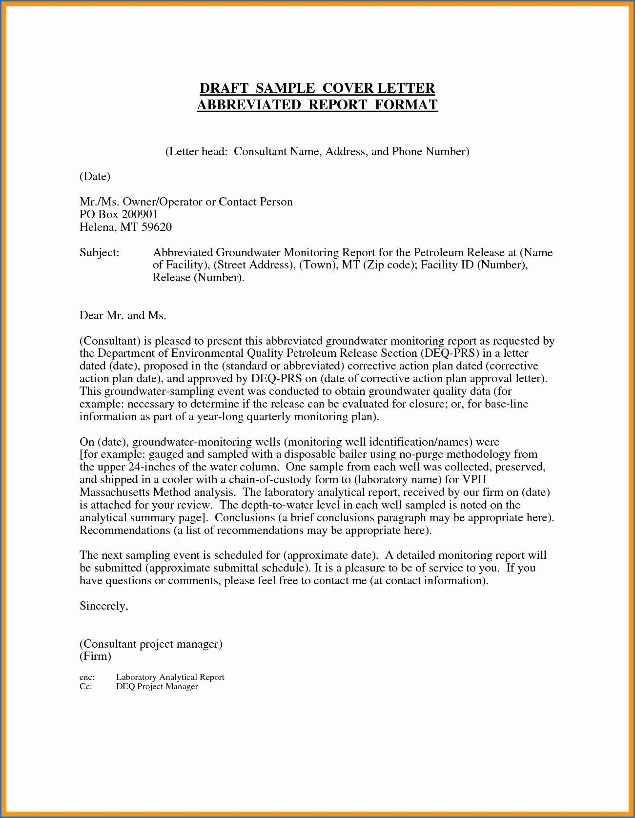 How To Write A Good Plumbing Proposal Letter  Bistronovecento In Plumbing Proposal Template