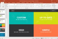 How Website Proposal Template Powerpoint Presentations Can with regard to Web Development Proposal Template