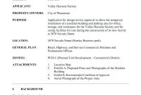 Landscape Design Proposal Template  Sardinfo intended for Landscape Proposal Template