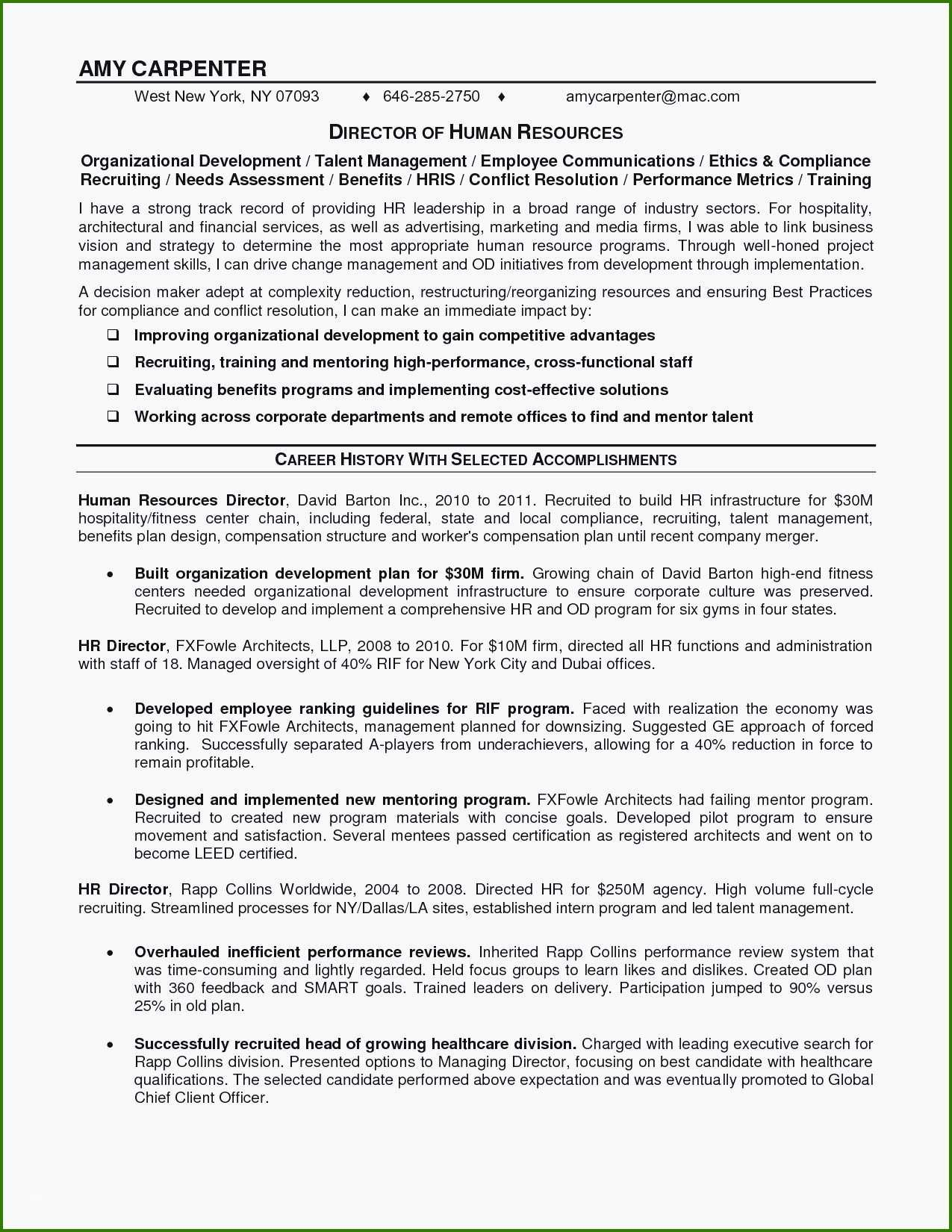 Letter Of Intent Vorlage Phänomenal Letter Intent Template Samples In Leed Letter Template