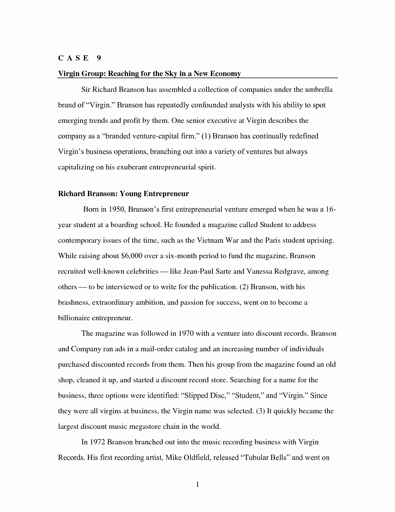 New Job Position Proposal Template And Best S Of Creating A New Job Throughout New Position Proposal Template