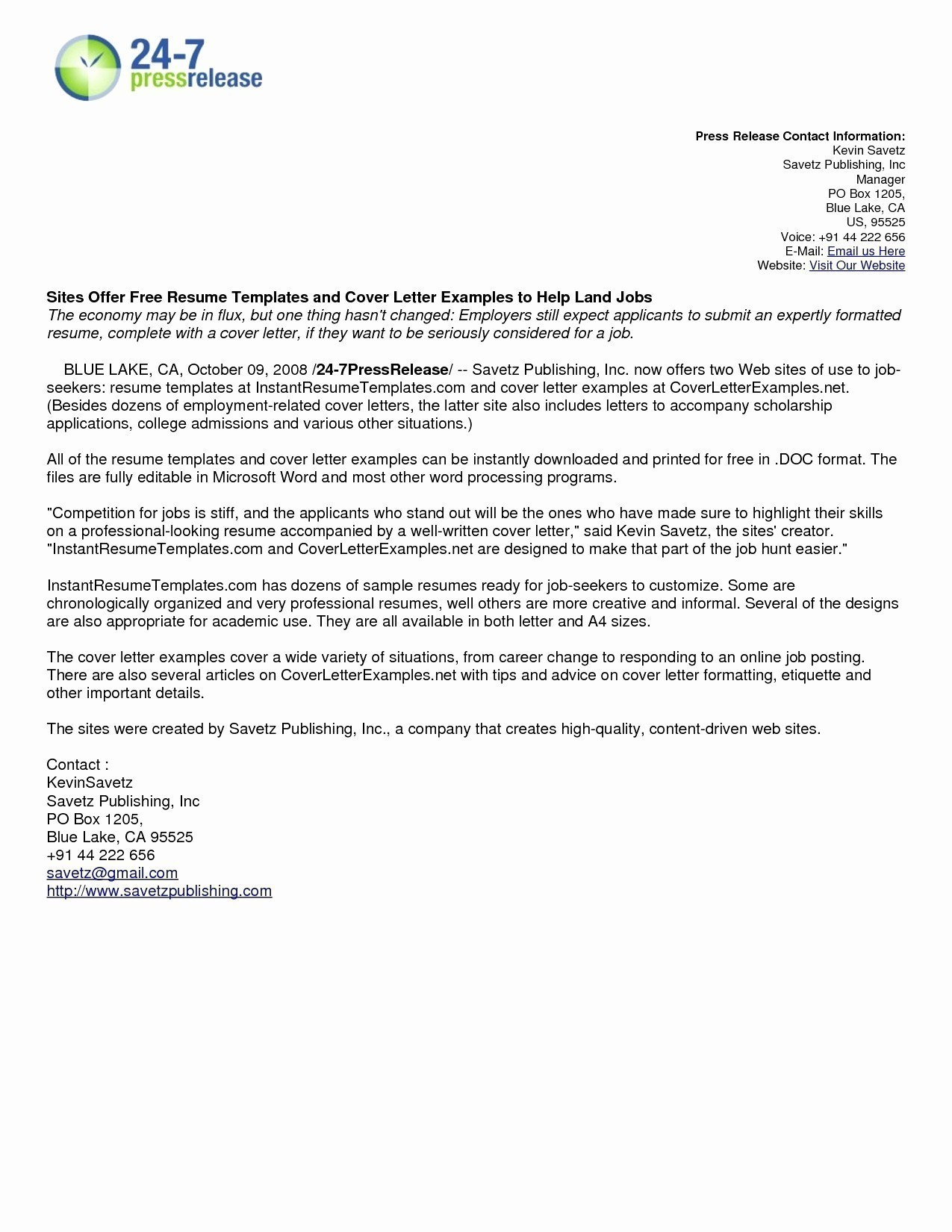 New Sample Job Acceptance Letter From Employer  Bobclan Regarding College Acceptance Letter Template