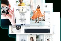 Photography Proposal Template  Free Sample  Proposify with Photography Proposal Template