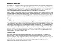 Pinarty Melo On Business  Business Proposal Sample Sample for Real Estate Proposal Template