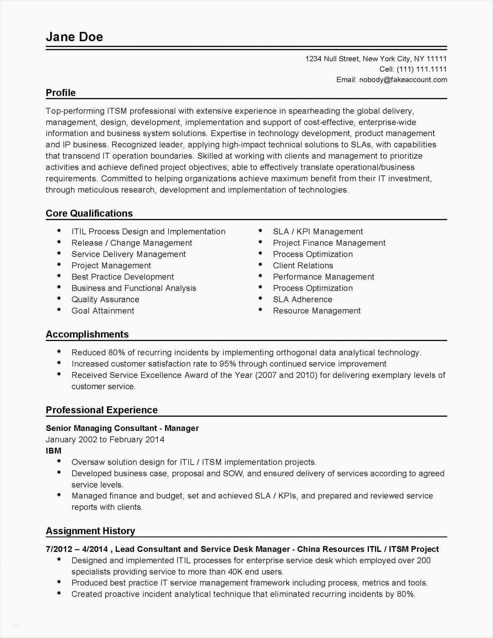 Policy Proposal Template  Lera Mera In Policy Proposal Template