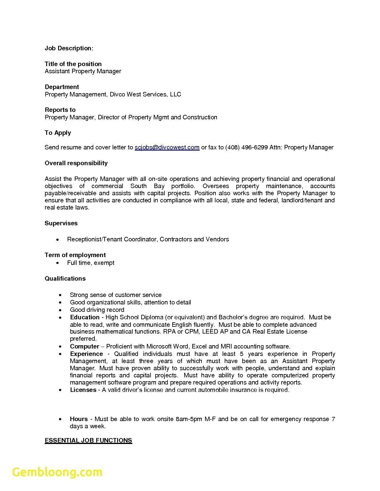 Production Meeting Report Template  Glendale Community Pertaining To Estate Distribution Letter Template