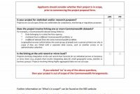 Professional Project Proposal Templates ᐅ Template Lab intended for Sample Business Proposal Template