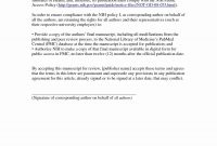 Proof Of Purchase Template  Ascgtk in Proof Of Funds Letter Template