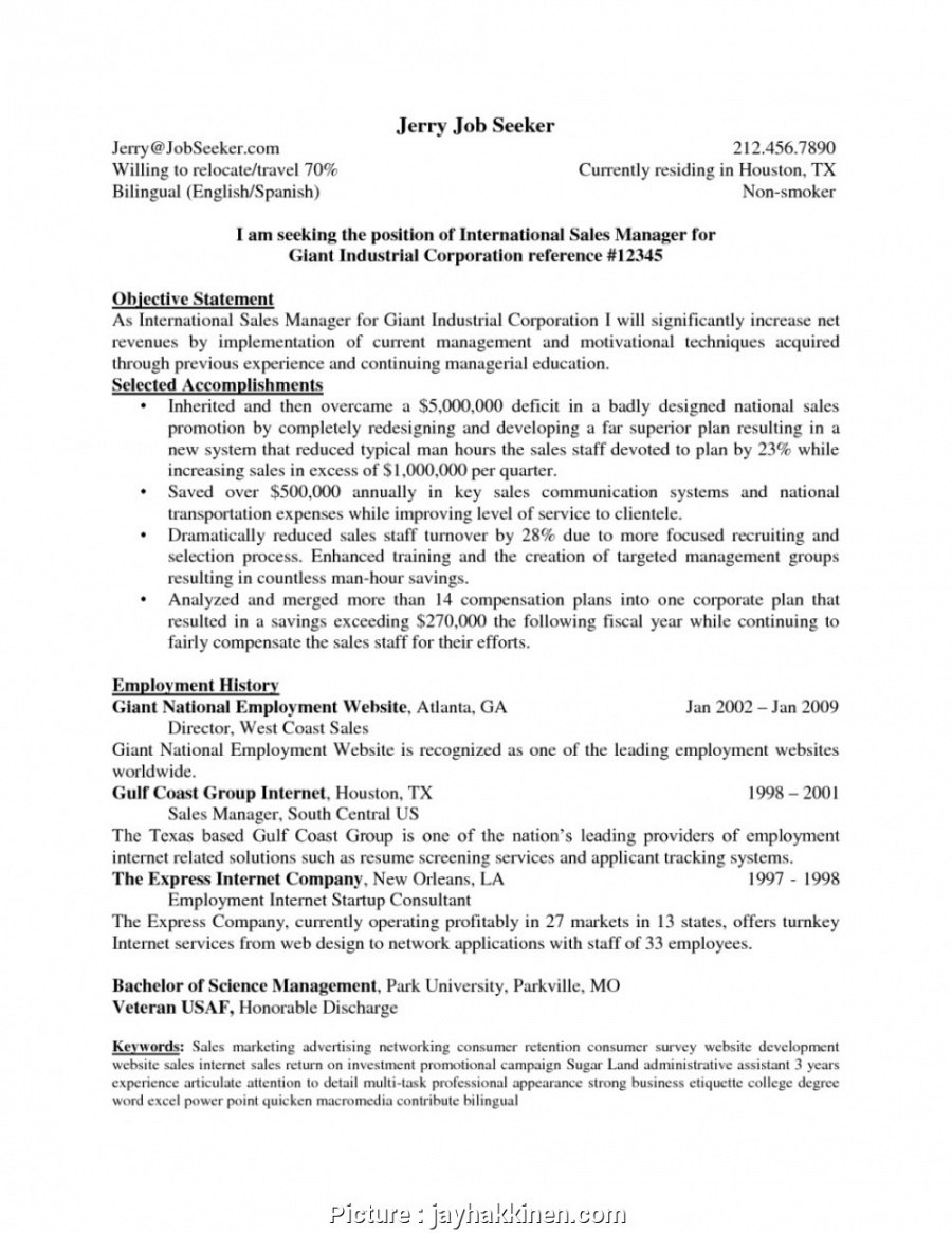 Real Estate Development Proposal Template Inside Real Estate Proposal Template