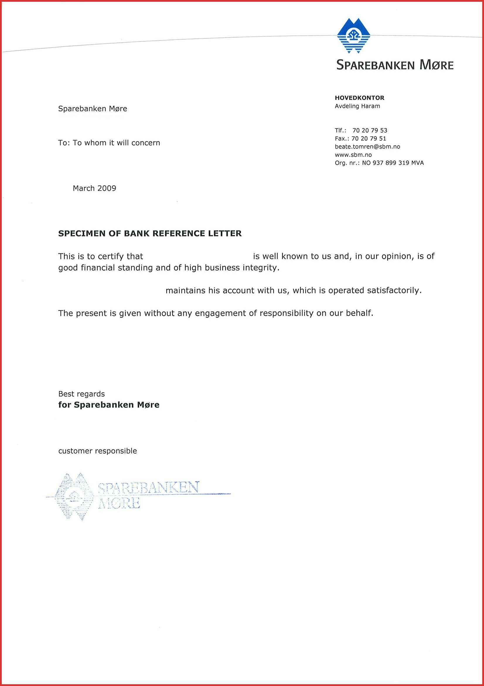 Reference Letter For Childminder Image Collections Letter Format In Deed Poll Name Change Letter Template