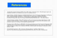 Request For Proposal Document Template Request For Bid Proposal with Government Proposal Template