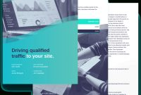 Seo Proposal Template  Free Sample  Proposify pertaining to Seo Proposal Template
