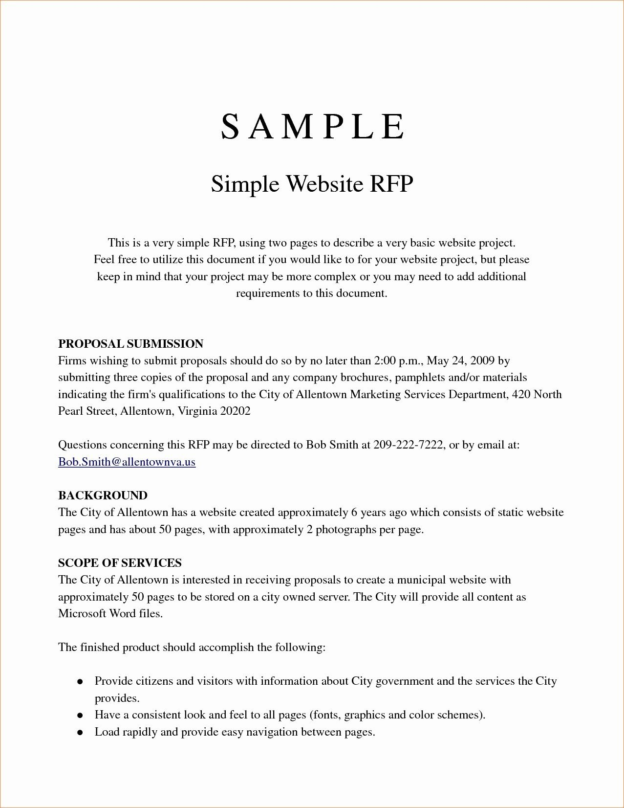 Simple Project Proposal Template Inspiration Program Best Within Inside Course Proposal Template