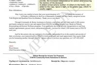 Sofii · Inmemoriam Donation Thankyou Letter Samples pertaining to Bequest Letter Template