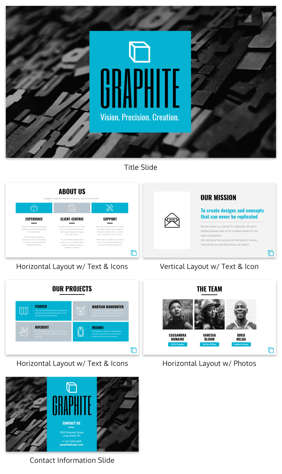 Stunning Presentation Templates And Design Tips Regarding Listing Presentation Template