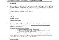 Technical Proposal Template  Atlss for Technical Proposal Template