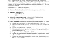 Template For Course Proposal pertaining to Course Proposal Template