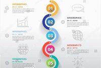 Template Ideas Business Case Powerpoint Valid Ppt Luxury Plan regarding Case Presentation Template