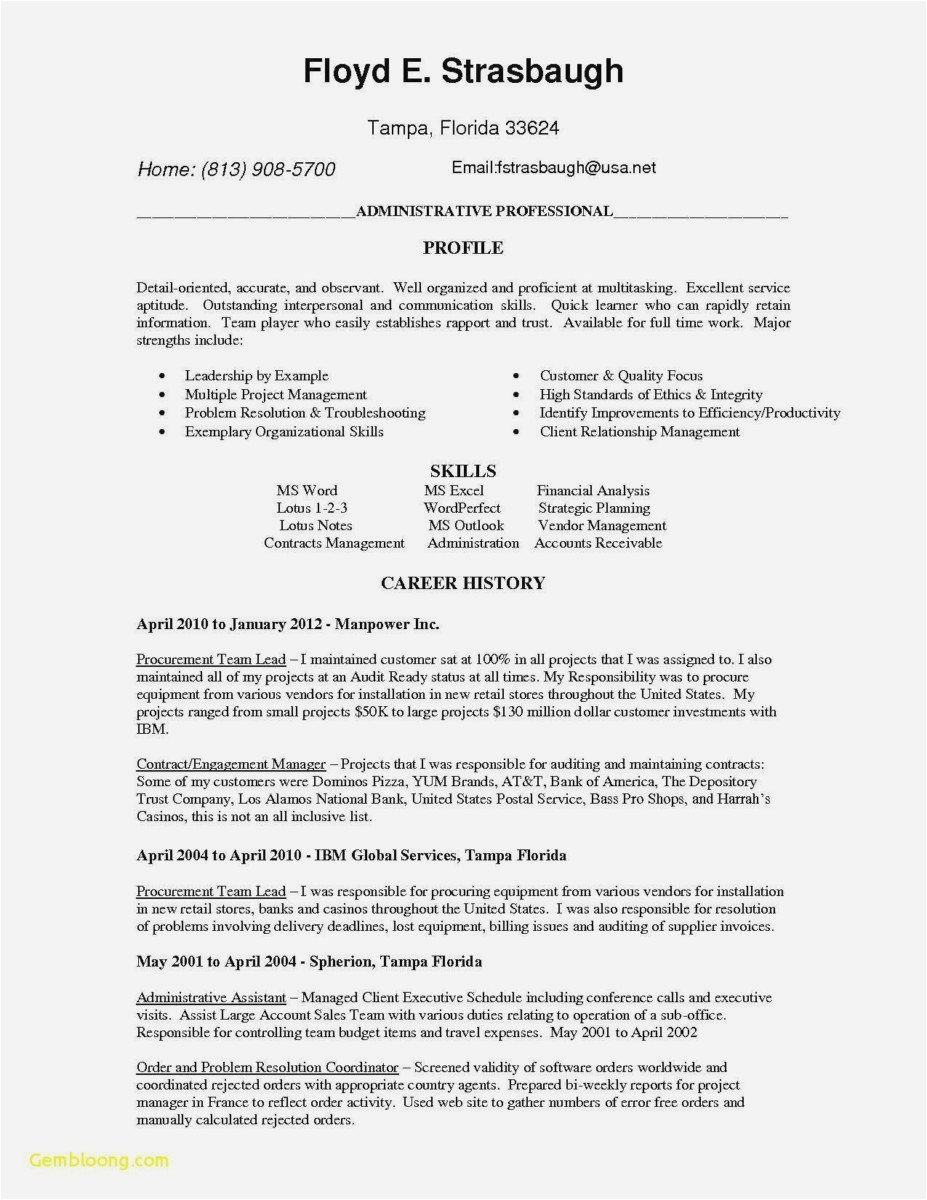 Trust Distribution Letter Template Examples  Letter Template Collection Regarding Estate Distribution Letter Template