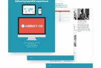 Web Design Proposal Template  Beautiful Website Design Proposal inside Website Design Proposal Template