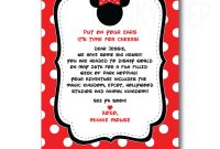 You're Going To Disney Announcement Printable Disney Trip  Etsy for Disney Letter Template
