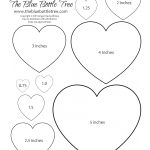Pocket Size Free Printable Time Card Template  Idea Crafts with Free Printable Valentine Templates