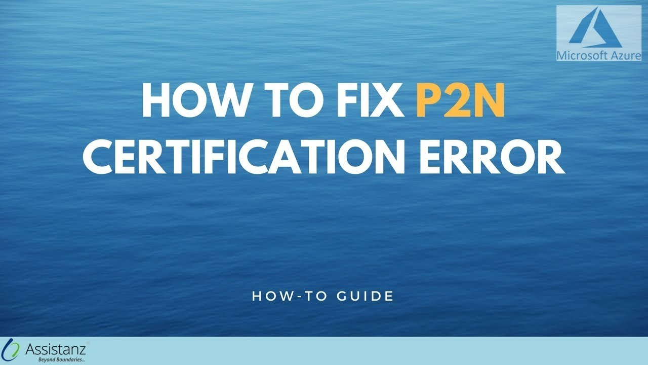 A Certificate Could Not Be Found That Can Be Used With This Intended For No Certificate Templates Could Be Found