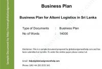 Accounting Firm Business Plan Pdf Template Images Cards Ideas within Accounting Firm Business Plan Template