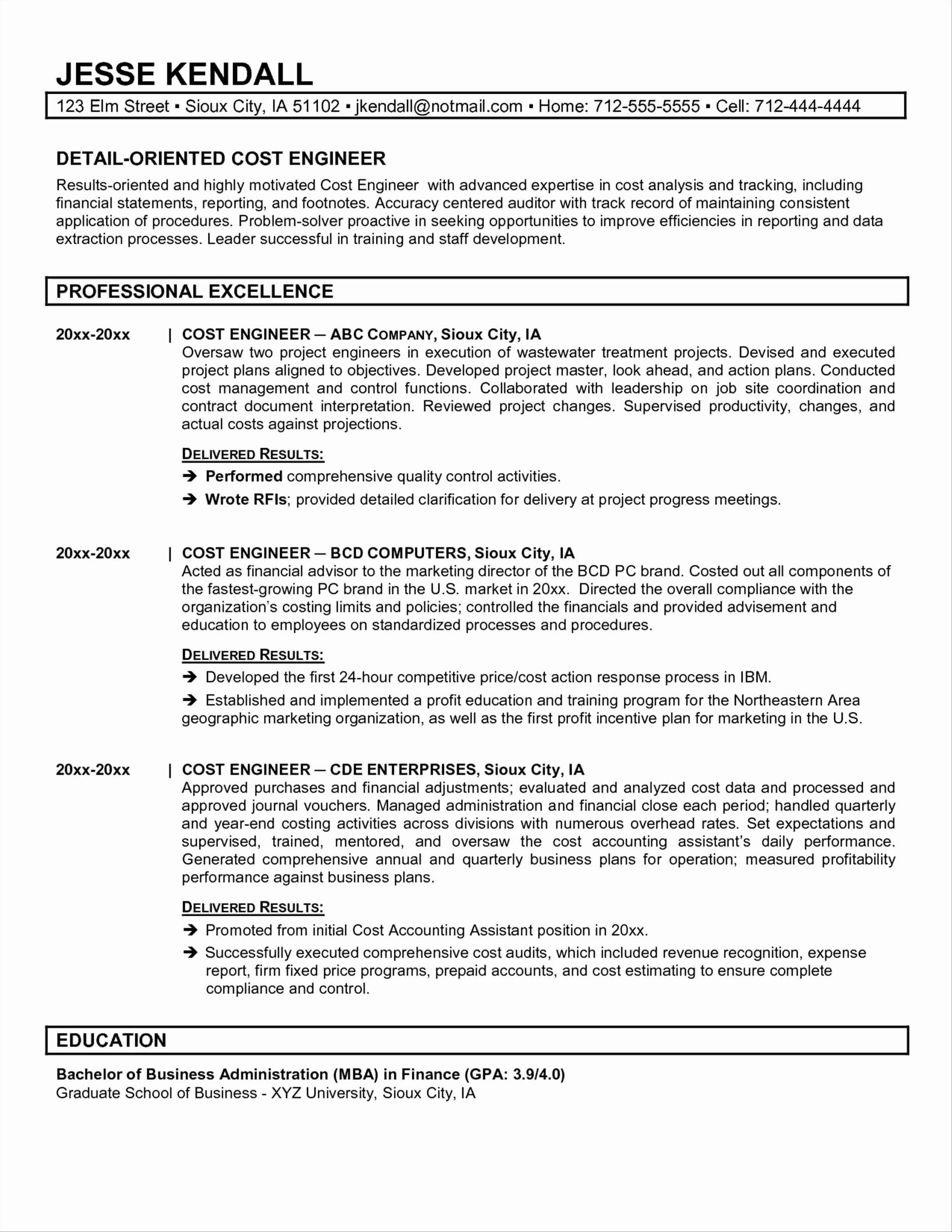 Accounting Firm Marketing Plan Template Wondrous Templates In Accounting Firm Business Plan Template