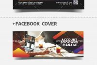 Accounting Services – Flyer Template –Elegantflyer within Accounting Flyer Templates