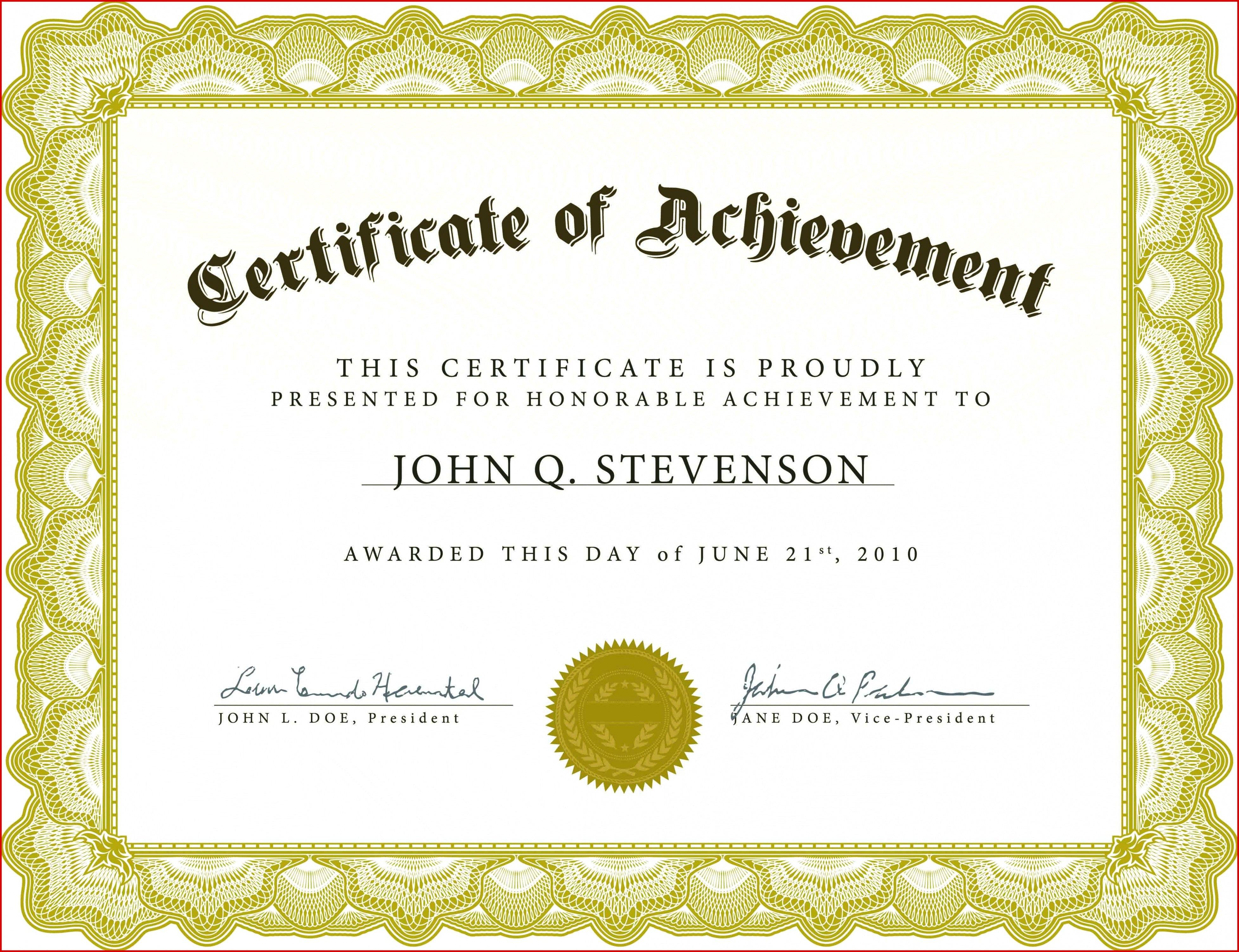 Acknowledgement Certificate Templates Canasbergdorfbibco Life Saving Throughout Life Saving Award Certificate Template
