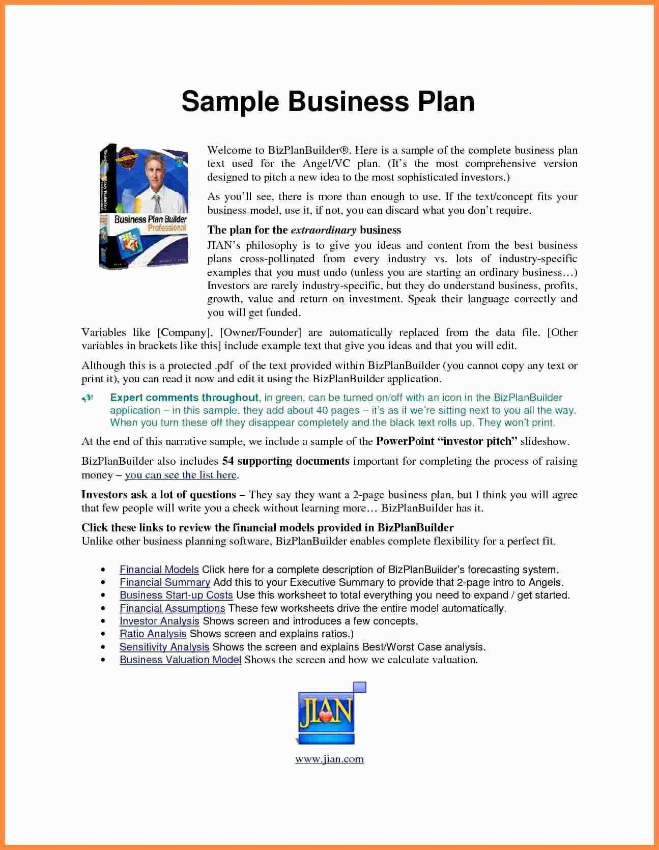 Acupuncture Business Plan Template Valid Massage Therapy Business Throughout Acupuncture Business Plan Template