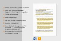 Adhesion To The Unanimous Shareholder Agreement Template In Word throughout Unanimous Shareholder Agreement Template