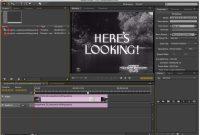 Adobe Encore Cs Templates Best Of Free Adobe Encore Dvd Menu inside Adobe Encore Menu Templates