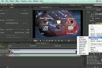 Adobe Encore Dvd Free Download For Windows  Bit  Coolgload throughout Adobe Encore Menu Templates