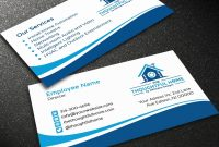 Advocare Business Card Ideas Fresh Networking Business Card Template regarding Advocare Business Card Template