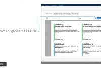 Agile Cards  Printing Issues From Jira  Atlassian Marketplace inside Agile Story Card Template