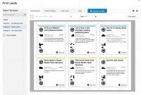 Agile Cards  Visual Studio Marketplace pertaining to Agile Story Card Template