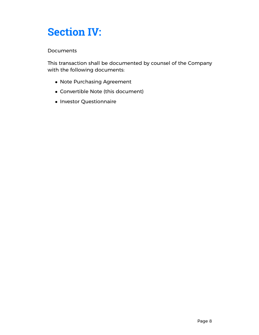 Agreements  Convertible Note Agreement Template Template Throughout Convertible Loan Agreement Template