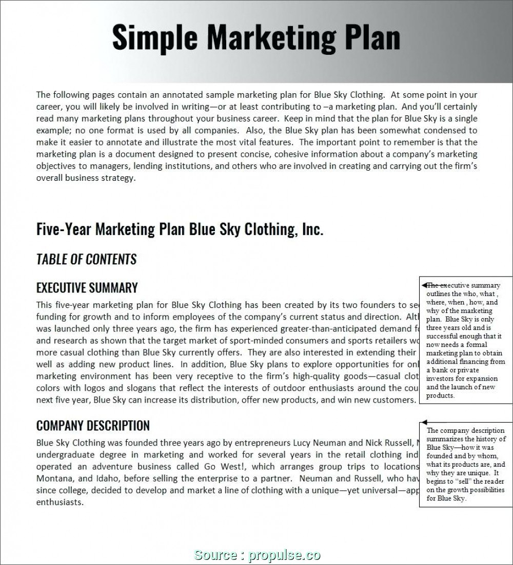 Agricultural Business Plan Example Farm Doc Template Agriculture Inside Agriculture Business Plan Template Free