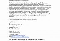 Agriculture Business Plan Template Free Valid Resume Template For pertaining to Free Agriculture Business Plan Template